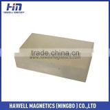 China factory disc, block, cyliner Smco magnet YXG 28