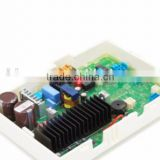 inverter control board soft switch PCB motor control board assembly