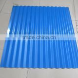 DC02 Cold Rolled Steel Sheet /colorful Steel Roofing Sheets/Used Steel Sheet Pile                                                                         Quality Choice