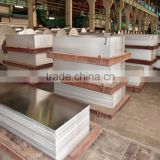 alibaba express hammered copper sheets price per kg