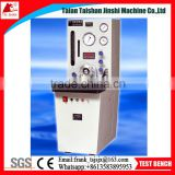 Inquiry Test Bench and related tools service support diesel fuel system