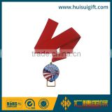 high quality promotional running medal