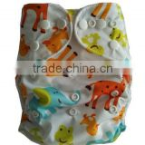 Wholesale Lovely World Cloth Diaper,Smart Baby Diaper,Soft Love Diapers