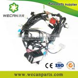Chevrolet N1 zhigguang 6371 auto parts car engine wiring harness 140925-29 fit for wuling chana chery greatwall Chinese minivan