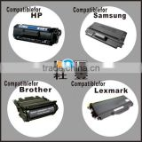 toner cartridge supply by direct toner factory