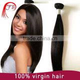 Raw Unprocessed Grade 7a Virgin Hair,Natural Indian Hair ,Wholesale 100% Natural