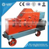 construction tool dia 4-50mm reinforced steel bar cutter