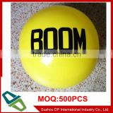 Eco-friendly PVC Material Infltable toy Ball Play on the Beach