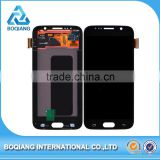 Wholesale For Samsung Galaxy S6 EDGE LCD Digitizer Assembly,For Samsung Galaxy S6 EDGE LCD ,For Samsung S6 EDGE LCD Screen
