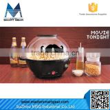 Automatic Electric Cute Household Popcorn Maker