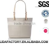 Factory New Design leather mk handbag bags handbag(LD-2184)