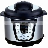 superior quality national rice cooker inner pot