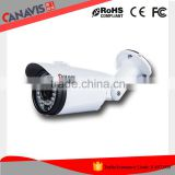 high vision 1.3 megapixel infrared ir night vision 2.0mp 1080p cctv AHD security camera