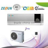 9000BTU Air Conditioner Split Unit AC Cooler Wall Mounted Air Conditioner R22 Fixed Speed Normal Type (SF)