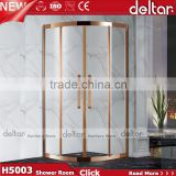 china suppliers sex shower room shower cabin enclosed hotel self contained shower enclosure cubicles