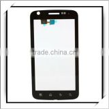 Wholesale! Touch Screen for Motorola Atrix 4G MB860 -82006603
