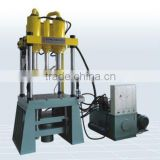 Press Hydraulic Hose Crimping Machine