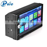 Bluetooth 7 Inch Car Video Player Video Format for Car Stereo MP5 Player Bluetooth MP5 Player