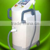 2013 Factory Direct Sale!!diode laser 1w 445nm blue laser diode