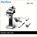Cavitation Lipo Machine Alibaba China Suppier Radio Frequency?on Face Portable Cavitation Machine Vacuum Cavitation System New Face NV-i3 Fast Cavitation Slimming System