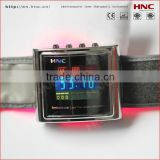 650nm laser therapy watch machine dropshipping distributors wanted physiotherapy bio laser therapy