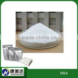 high purity algae dha tan dha powder