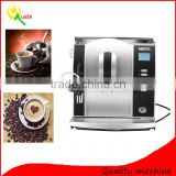 2016 Nespresso coffee machine,compatible capsule coffee