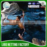 100%virgin hdpe japanese fishing nets