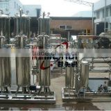 RO Water Treatment Equipment (WT-RO-1)/RO system/desaltation plant
