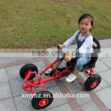 2016 Newest Pedal For Kids without 2 stroke go kart engines