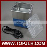 With Time Controller And Heating controller digital ultrasonic cleaner