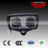 Inquiry about speedometer motorcycle CD70 meter movement