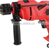 Powertec 500w 13mm china electric impact power drill