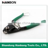 Round Head Cable Cutters/Stainless Steel Wire Rope Cutters/Copper Cutters