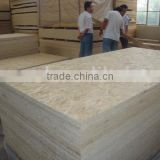 OSB board with the best price