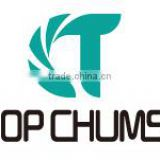 Yiwu Topchums Textile Co., Ltd.