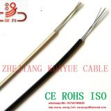 FTTH Fiber optic cable Drop wire fiber optical cable ftth cable