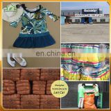 Top Quality Grade AAA+ CheapWomen used dresses