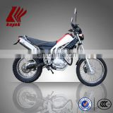 2014 Chongqing New Design 200cc Dirt Bike,Tricker,KN200XG