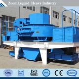 High quality and competitive price sand making equipment for sale