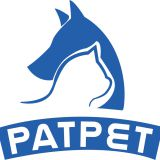 Shenzhen Patpet Technology Co.,Ltd