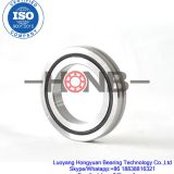 CRBH9016 crossed roller bearing(alternative to INA crossed roller bearing)