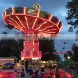 Amusement Park Decoration Led Pixel Module E10 Rgb Led Bulb Funfair Carousel Amusement Light For Rides