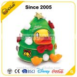 Christmas tree shaped led light christmas decoration light for promotional                                                                                                         Supplier's Choice
