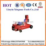 2016 arrival hot selling in China famous brand name Xingnuo 2-ton capacity small lifting jacks