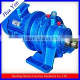 electric motors 12v right angle gear box gear drive with reducer