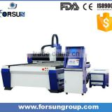 Discount price cnc metal fiber laser 2000 watt, cnc laser cutting machine for carbon stainless steel
