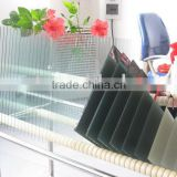 ITO conductor glass/indium tin oxide coated glass