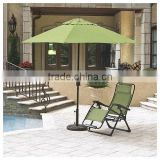 2016 new 6.5 foot Replacement Canopies for Patio Umbrellas