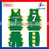 latest wholesale basketball jersey logo design